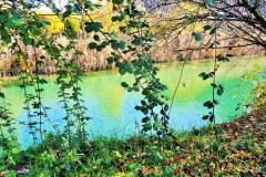 FOTO_GUERINI_CIMG9477-fiume