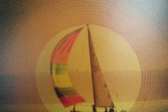 vele-al-vento-Oscar-_-Valle-acmonica-Sebino