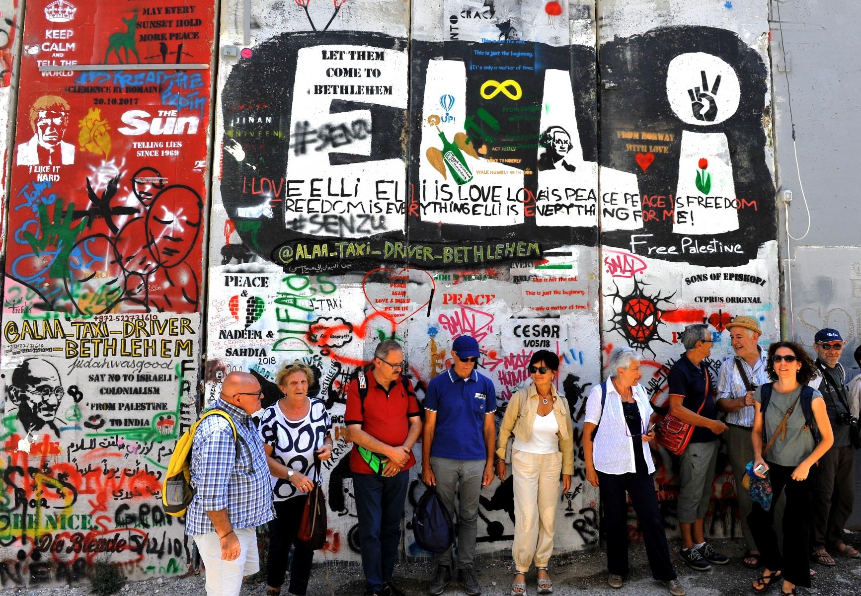 israele-2018-150-luglio-pensionati-al-muro