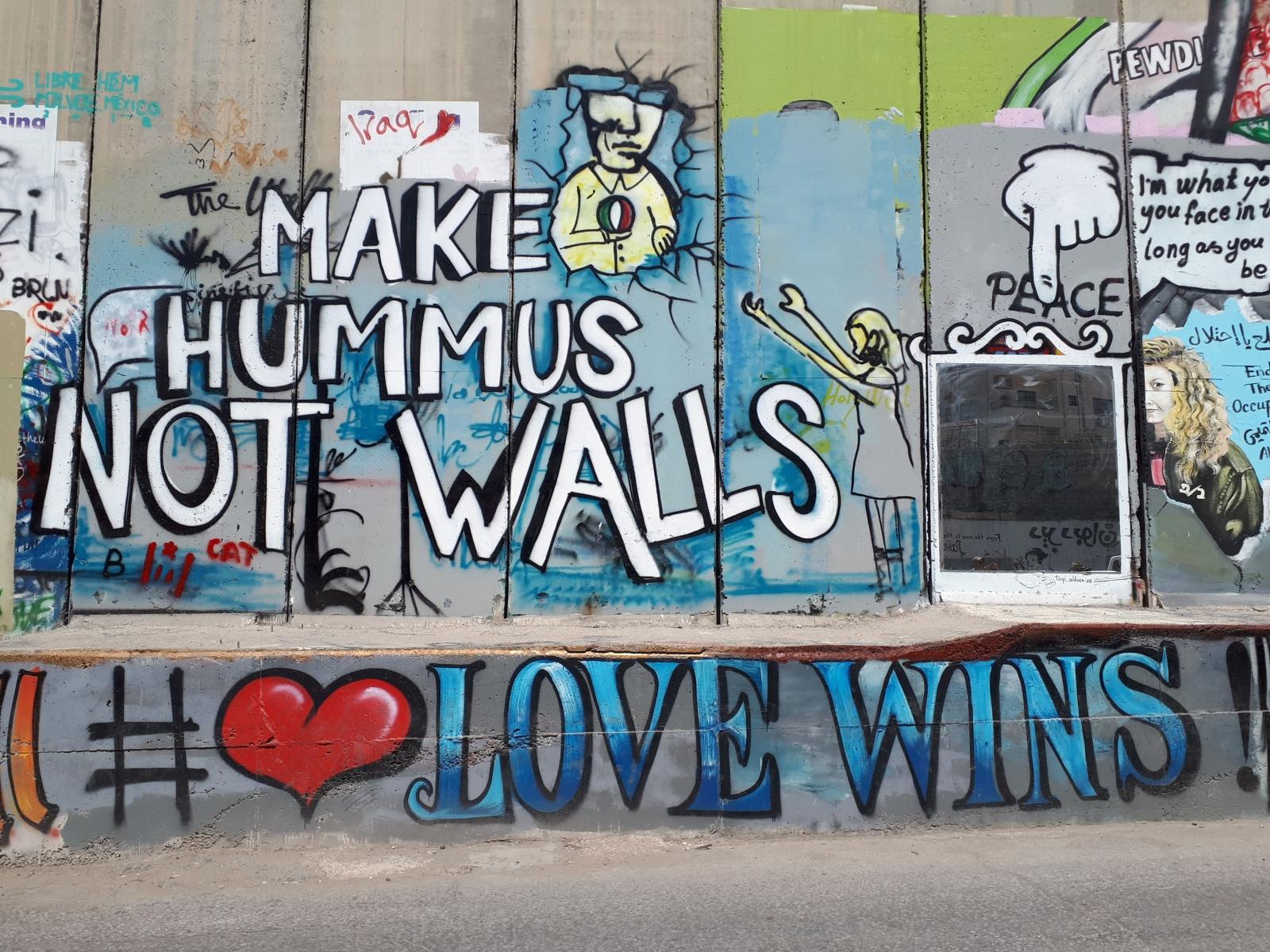 muro-make-hummus